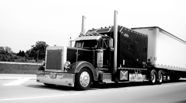 Autonomous Truck Fleets